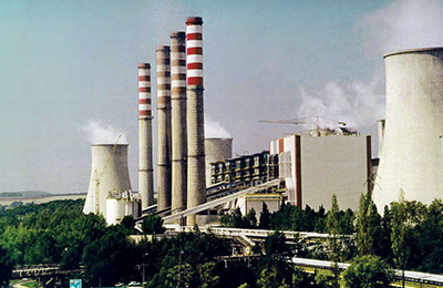 CPP ANGUL SMELTER