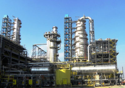 Guru Gobind Singh Refinery