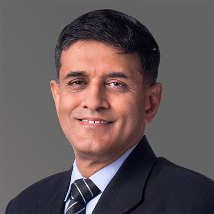 Mr. V.C. Bhandari Director (HR)