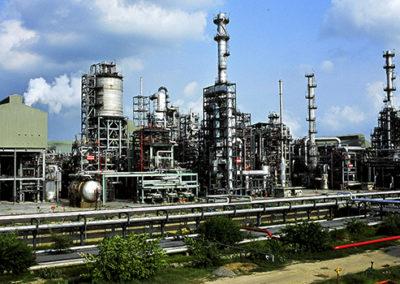 Bina Refinery