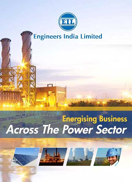 Power Brochure