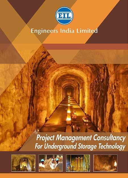 Strategic Storages Brochure