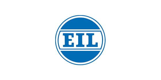 EIL, Logo