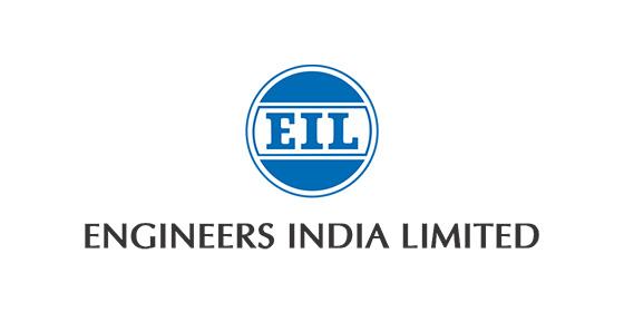 Engineers India Limited, Logo