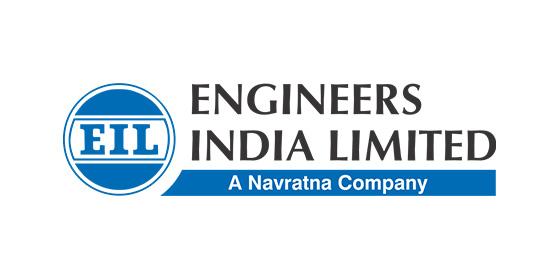 Engineers India Limited, Logo - Navratna Company