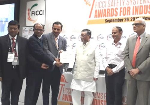 ficci-award