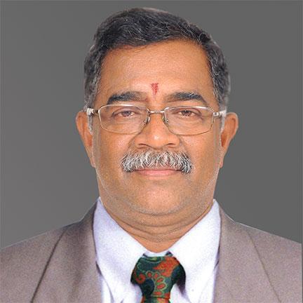 Shri M. Arulmurugan