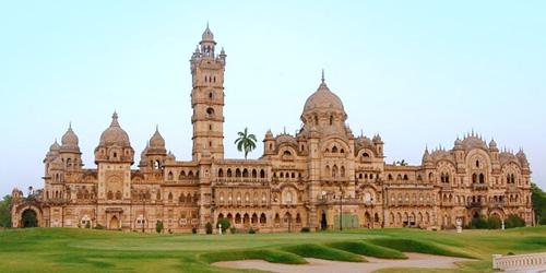 Regional Office, Vadodara, Gujarat