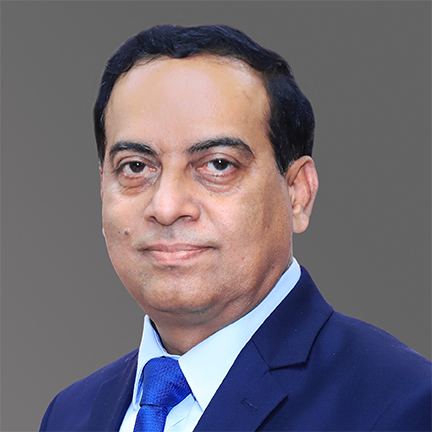 Shri Ashok Kumar Kalra assumes charge as Director (HR) of EIL