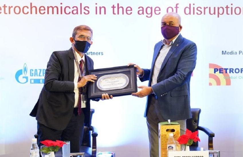 CMD-award